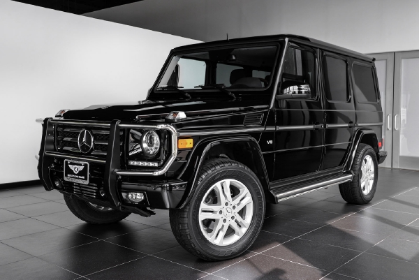 2013 mercedes benz g550 g550 lamborghini long island for Mercedes benz g550 suv used