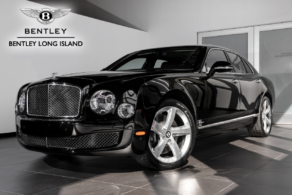 2016 bentley mulsanne speed lamborghini long island. Black Bedroom Furniture Sets. Home Design Ideas