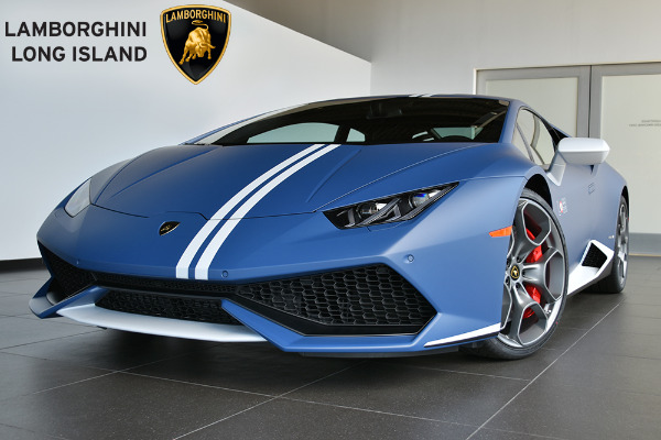 2017 lamborghini huracan lp610 4 avio edition lamborghini long island new lamborghini vehicles. Black Bedroom Furniture Sets. Home Design Ideas