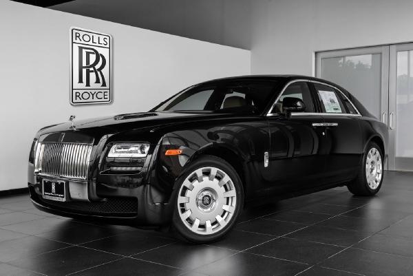 Rolls royce motor cars long island for Motor vehicle long island