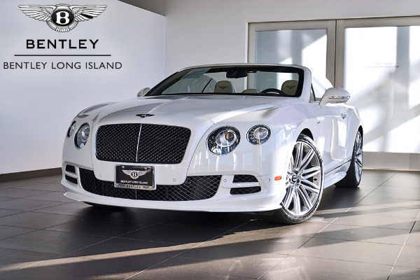 2015 bentley continental gtc speed lamborghini long. Black Bedroom Furniture Sets. Home Design Ideas
